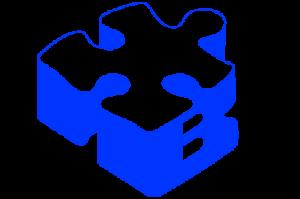 Baskerville Logo