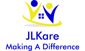 JLK Logo