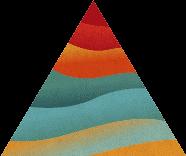 MJG Logo