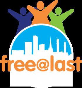 free-at-last-logo